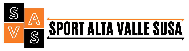 SportAltaValleSusa